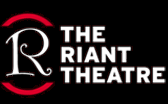 The Riant Theater: Producer in In Mysterious Ways