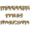Mississippi Mud Productions: Producer in Charlie and Sharon