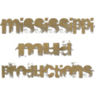 Mississippi Mud Productions Logo
