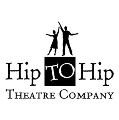 Hip to Hip Theatre Company: Producer in Henry IV, Part I: The Prince and the Rebel