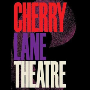 Cherry Lane Theatre: Presenter in The Bench