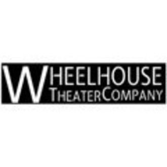 Wheelhouse Theater Company Logo