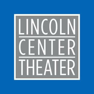 Lincoln Center Theater: Producer in Bull in a China Shop