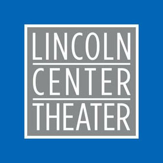 Lincoln Center Theater Logo