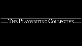 The Playwriting Collective Logo