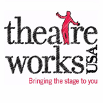 Theatreworks USA: Producer in Pete the Cat