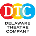 Delaware Theatre Company: Producer in White Guy on the Bus