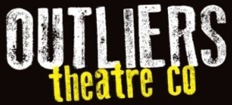 Outliers Theatre Co. Logo