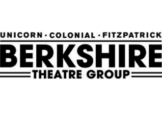 Berkshire Theatre Group Logo