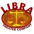 Libra Theater Company