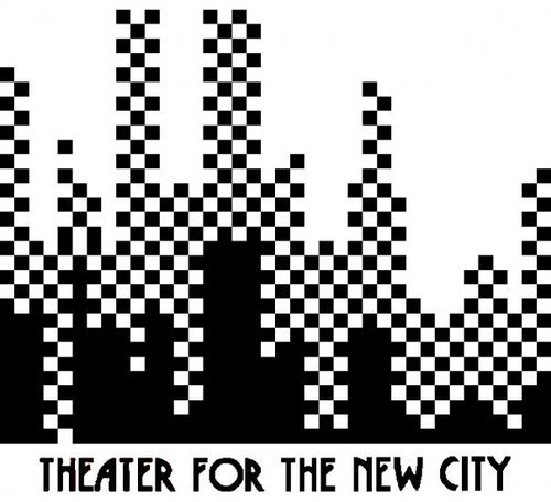 Theater for the New City: Producer in Bike Shop, The Musical