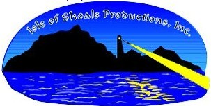Isle of Shoals Productions, Inc.: Producer in Lovecourt