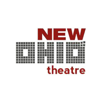 New Ohio Theater Logo