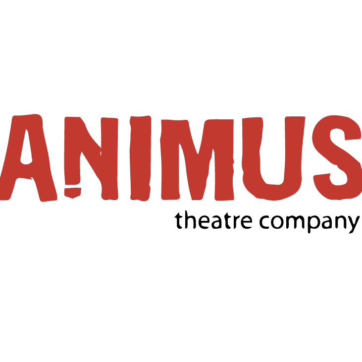 Animus Theatre Company: Producer in Surfer Girl