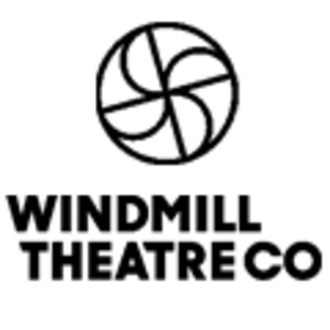 Windmill Theatre Co. Logo