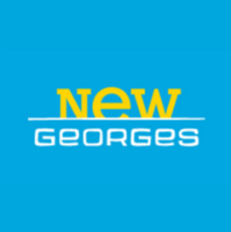 New Georges: Producer in Sound House