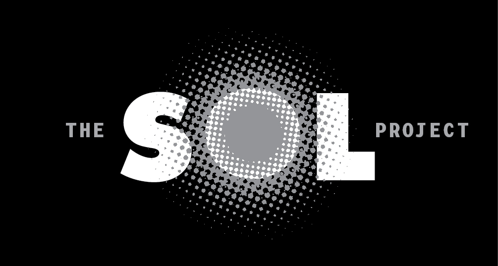 The Sol Project: Producer in Seven Spots on the Sun