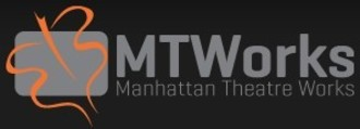 Manhattan Theatre Works Logo
