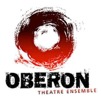Oberon Theater Ensemble Logo