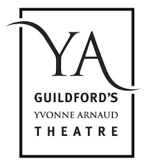 Guildford's Yvonne Arnaud Theatre: Producer in Life is for Living: Conversations with Coward