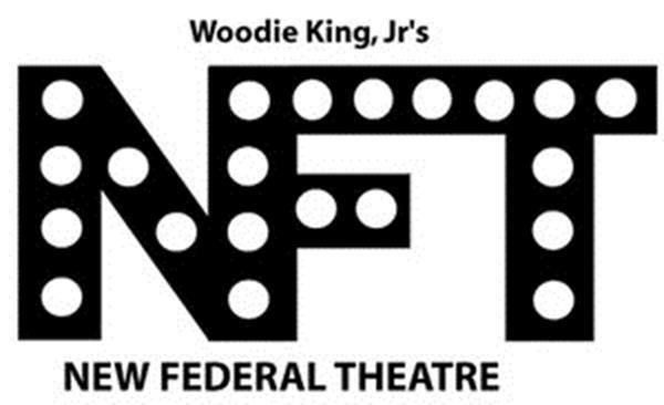 New Federal Theatre: Producer in Harriet's Return
