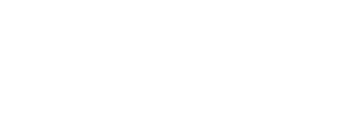 The Mad Ones Logo