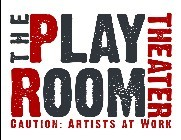The Playroom Theater: Producer in My Father's Voice