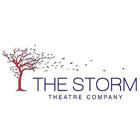 The Storm Theatre Company: Producer in Death Comes for the War Poets