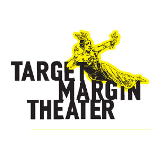 Target Margin Theater: Producer in Mourning Becomes Electra