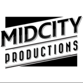 MidCity Productions Logo