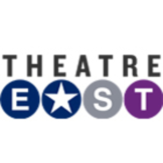 Theatre East Logo