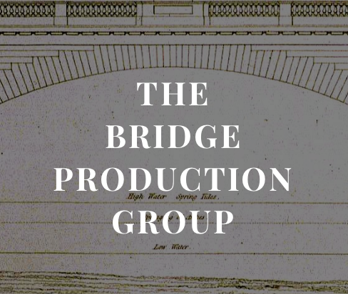 The Bridge Production Group: Producer in The Nina Variations