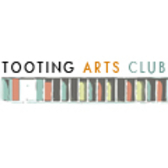 Tooting Arts Club Logo
