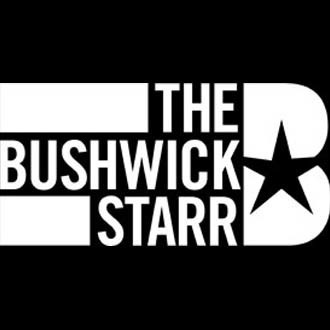 The Bushwick Starr Logo