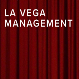 La Vega Management Logo
