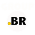 Group.BR