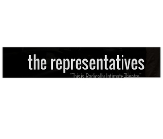 The Representatives Logo