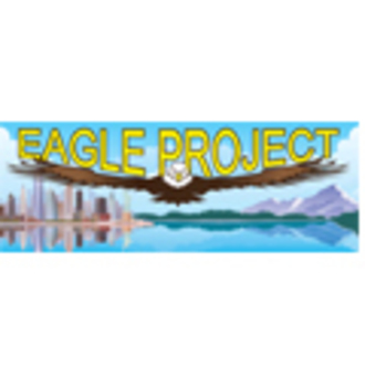 Eagle Project Logo
