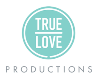 True Love Productions Logo