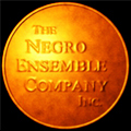 Negro Ensemble Company: Producer in Day of Absence