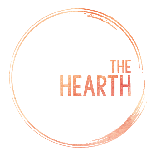 The Hearth: Producer in For Annie