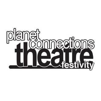 Planet Connections Logo