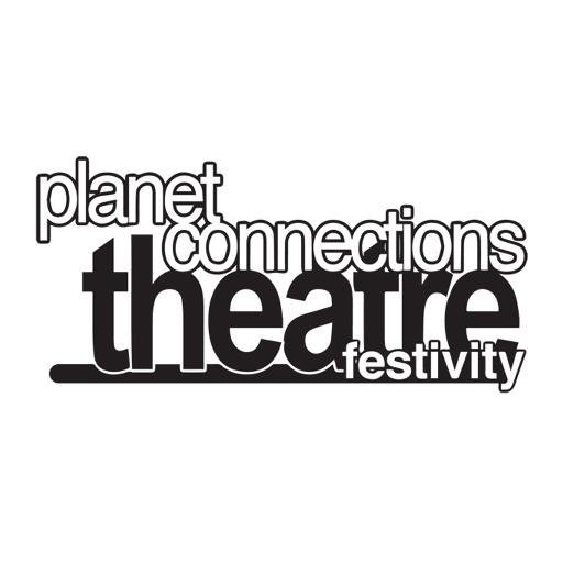 Planet Connections: Producer in 2017 Planet Connections Theatre Festivity