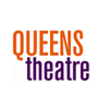 Queens Theatre: Producer in Park Plays