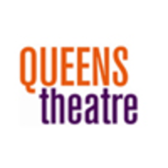 Queens Theatre Logo