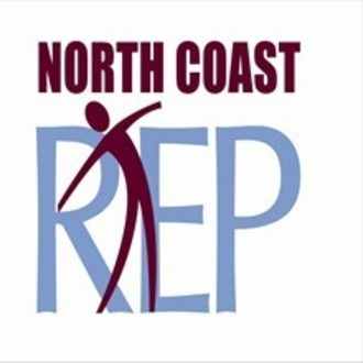 North Coast Repertory Theatre Logo