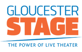 Gloucester Stage Company Logo