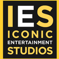 Iconic Entertainment Studios