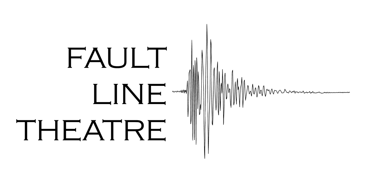 Fault Line Theatre: Producer in The Oregon Trail