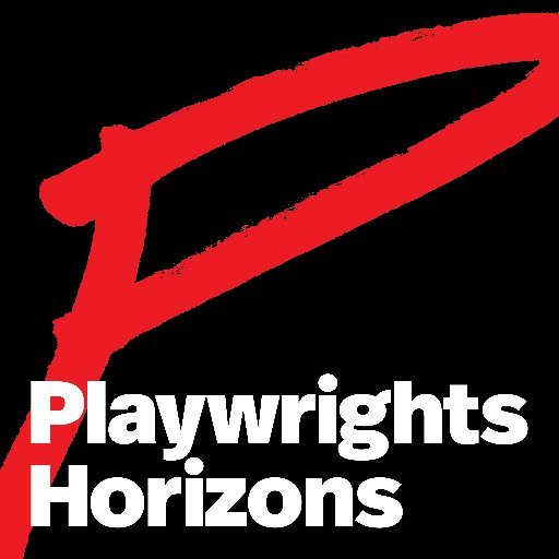 Playwrights Horizons: Producer in Mankind